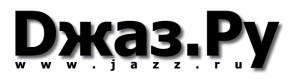 logojazzru-black-shadow