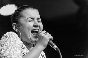 Jazz Art Club представляет: Трио Евгения Гречищего и его гости
