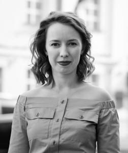 Тамара Оген чб (2)